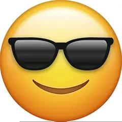 wegett-smiley.png