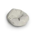 Cocoon XXL Minimal Shells
