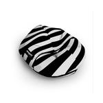 Cocoon XXL Minimal Zebra