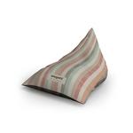 Triangle Minimal Pastels
