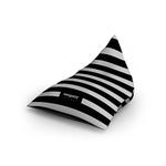 Triangle Minimal Zebra