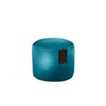 Taburet Luxury Blue