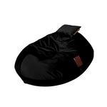 Cocoon XXL Luxury Black