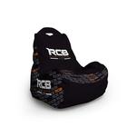 Classic RCB Black