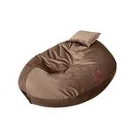 Cocoon XXL Luxury Brown