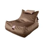Lounge XXL Luxury Brown
