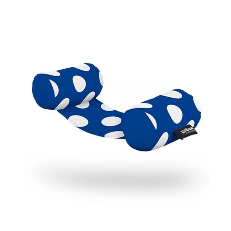 Područky Minimal MM Blue