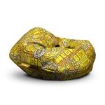 Cocoon XXL Energy Yellow