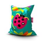 Simple Ladybug